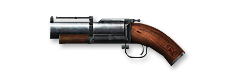 M79.png