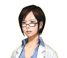 Doctora 9 msg.png