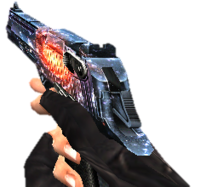 Deaglegalaxy viewmodel