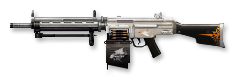 HK23 Master Edition