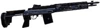 M14ebrv6 shopmodel