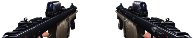 File:Dualkriss viewmodel.png