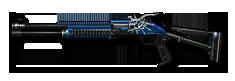 Balrog11 blue.png