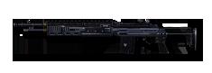 M14 EBR Expert Edition