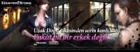 Choijiyoon ritsuka poster turkey