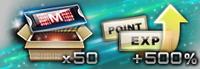 Mdecodersupplyboxpointexpup