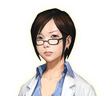 Doctora 1 msg.png