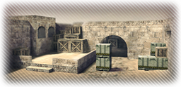 Dust2a gfx.png