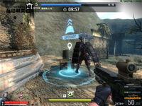 Mabinogi screenshot1