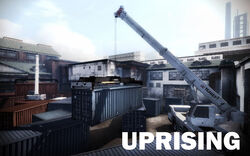Uprising 02