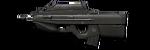 F2000 s
