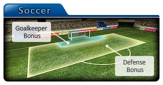 Tooltip soccer 04.png