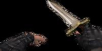 Hunting Dagger