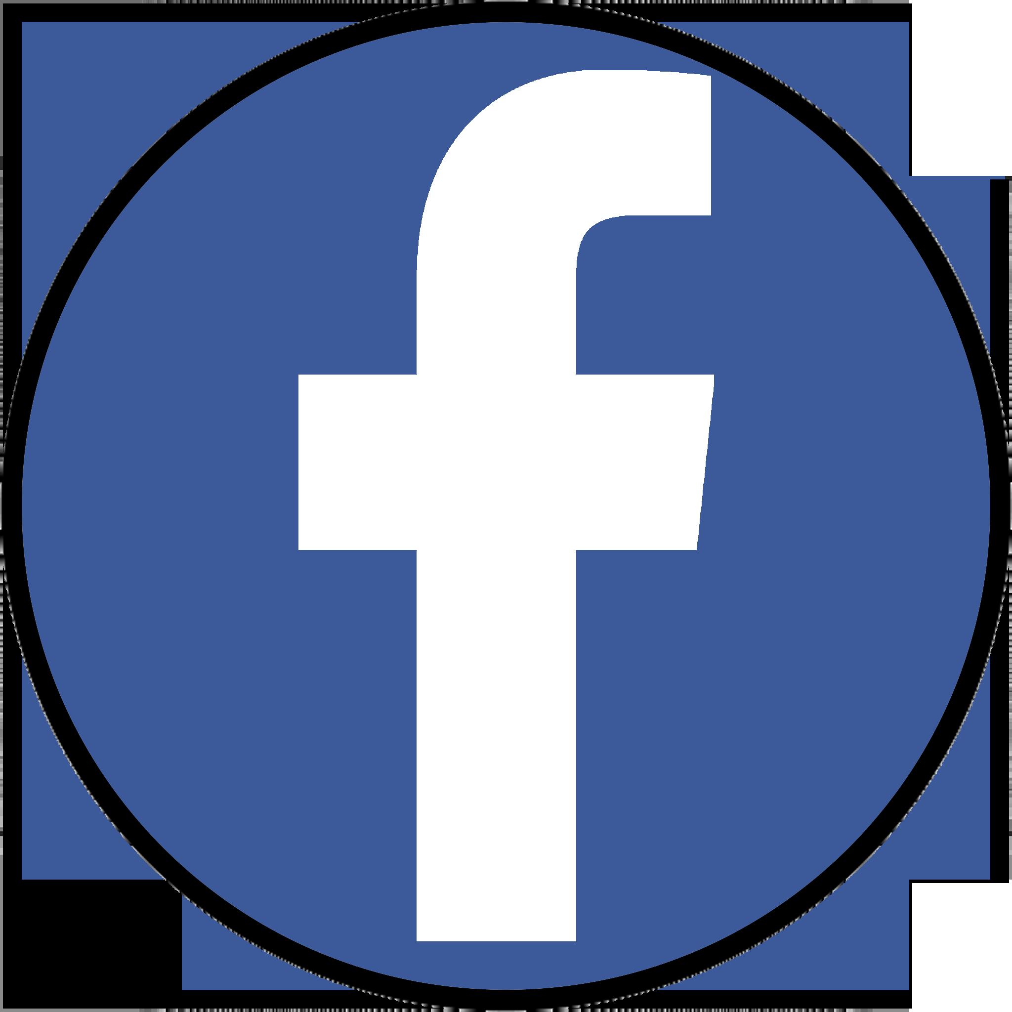 Facebook (อังกฤษ)