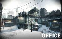 Office/CSO2