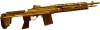 M14ebrgold shopmodel