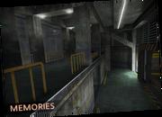 Loadingbg zs memories3