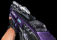 Thanatos5 viewmodelA