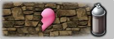 Heartspray02.png