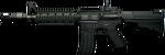 M4a1 s
