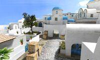 Santorini screenshot3