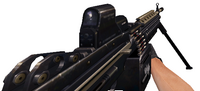 Mk48expert viewmodel