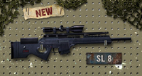 Sl8 poster sgp
