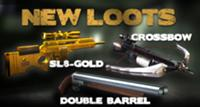 File:Sl8 gold crossbow dbarrel code box.jpg