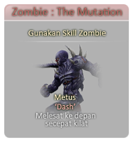 Tooltip zombie mutation 4