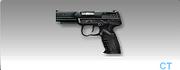 200px-Icon fn57 cso