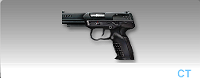 File:200px-Icon fn57 cso.png