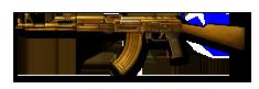File:Ak47gold gfx.png