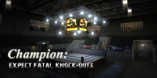 File:Champion.jpg