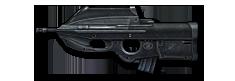 F2000 gfx