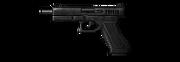 200px-Icon glock