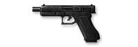 File:200px-Icon glock.png