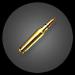 File:AmmunitionButton.png
