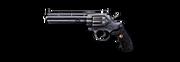 200px-Icon anaconda cso