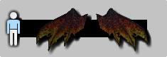 Angra wings