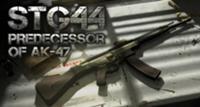Stg44 promo