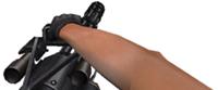 M134 viewmodel