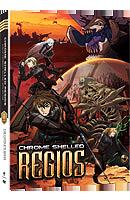 File:DVDboxset.png