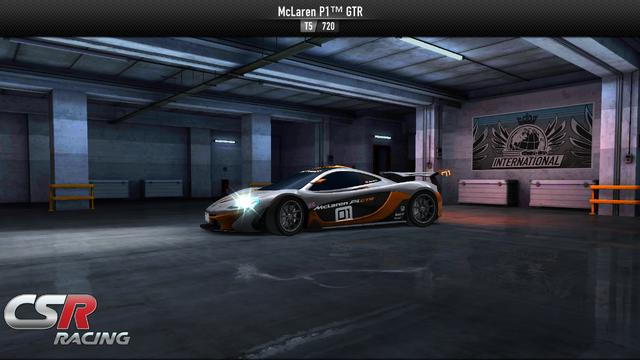 File:McLaren P1™ GTR -T5--720PP--gallery--1920x1080--2015-12-04 23.48.47-.opt.png