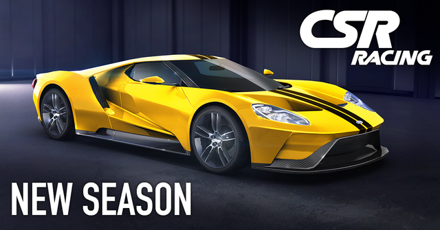 File:Ford GT (2017) Season.png