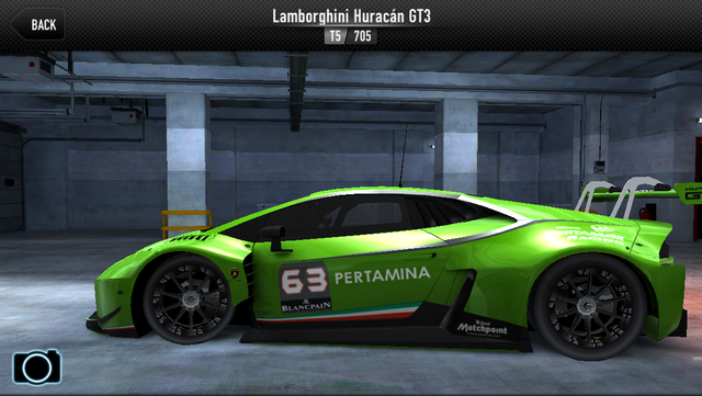 File:Huracán GT3 Pro Decal (Side).png