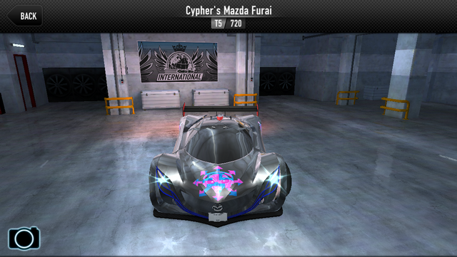 File:Cypher Furai (Front).png