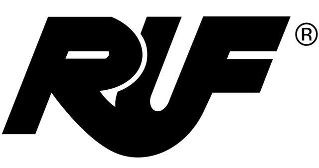 File:RUF Logo.jpg
