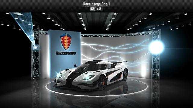 File:Koenigsegg One-1.png