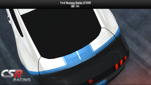 File:Ford Mustang Shelby GT350R -T5--704PP--gallery--1920x1080--2015-11-26 13.25.11-.png