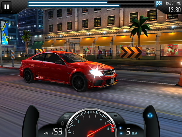File:Mercedes-Benz C63 AMG Coupe.png